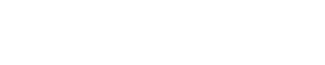 Villanova Institutional Logo